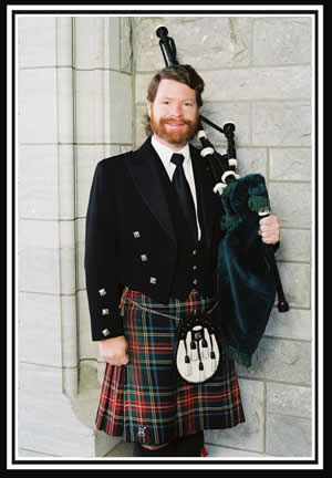index_texas_bagpiper_for_weddings_funerals_jimmymitchell