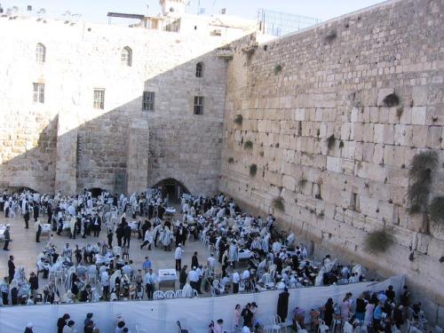 Israel_Western_Wall
