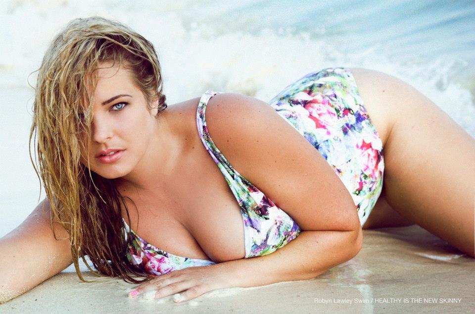 Plus Size Swimwear Panama City Beach Florida