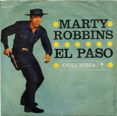 Is Marty Robbins Still Perfring And Touring