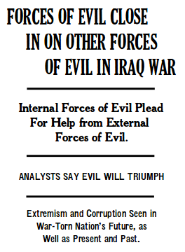 iraq-forces-of-evil (1)