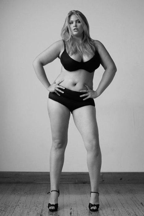 Skinny Girl Big Natural Tits Sex