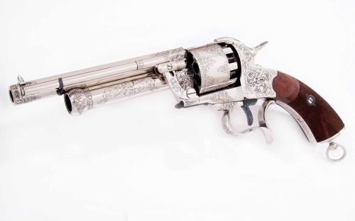 AF-Colt-.25-reverse-side (1)