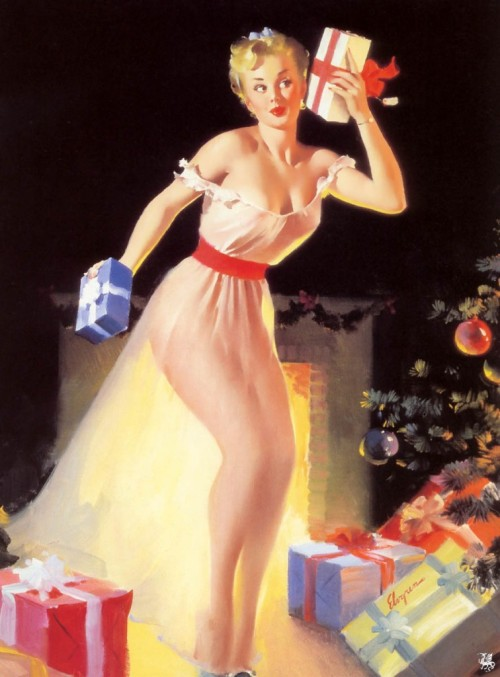 christmas_eve_waiting_for_santa-756x1024