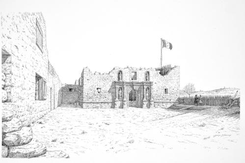 Alamo-Illustration2