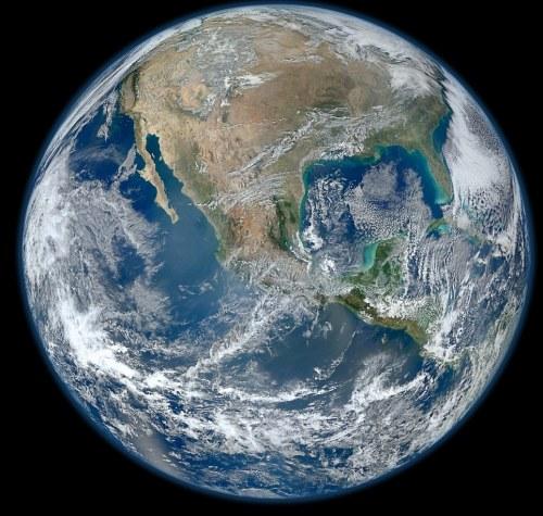 northamericafromspace