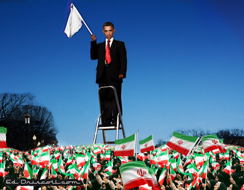 obama_surrenders_iran_4-5-15-1