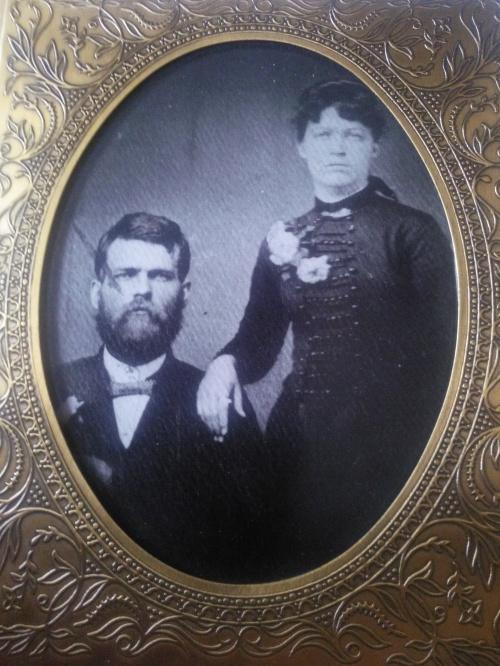 EdwardP&MaryLenoraStanley