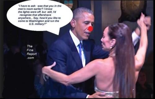 37960-Obama tango for cube