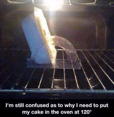 cakeat120degrees