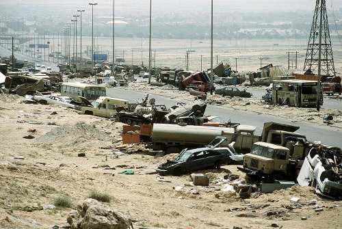 highway-of-death-iraq-56