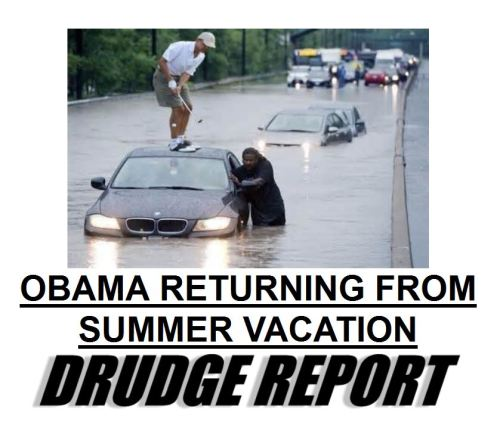 heckovajob-obama-drudge-8-21-16
