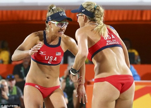 volleyballbikinis
