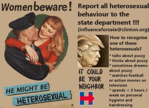 40587-hetero