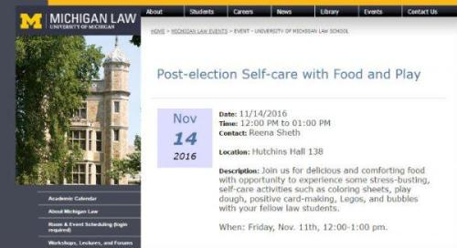 self-care-trump-play-umich_law_school-screenshot-600x327