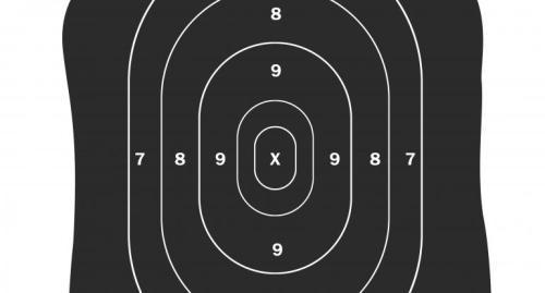 firearmtarget-1-sized-770x415x42x1880x2958x1594